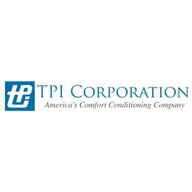TPI coupons