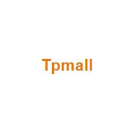 Tpmall coupons