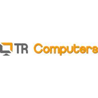 TR Computers Limited coupons
