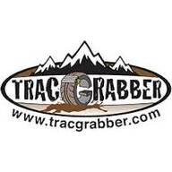 Trac-Grabber coupons