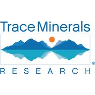 Trace Minerals Research coupons