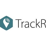 TrackR coupons