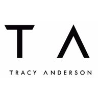 Tracy Anderson coupons
