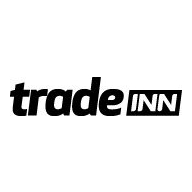 trade INN coupons