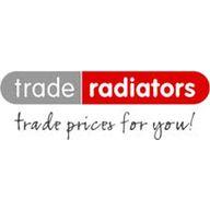 Trade Radiators coupons