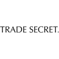 Trade Secret coupons