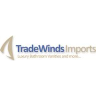 Trade Winds Imports coupons