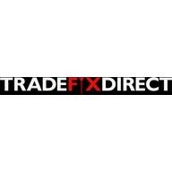 Tradefix Direct coupons