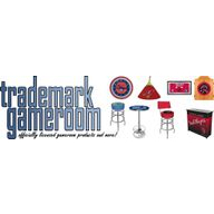 Trademark Gameroom coupons