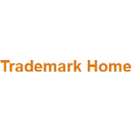 Trademark Home coupons