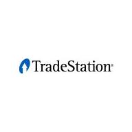TradeStation coupons