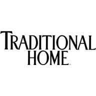 Traditional Home coupons
