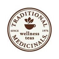 Traditional Medicinals coupons