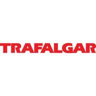 Trafalgar coupons