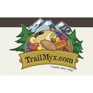 TrailMyx coupons