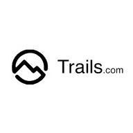 Trails coupons