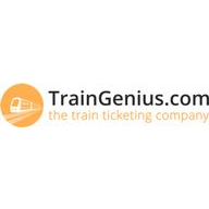 Train Genius coupons