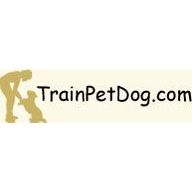Train Pet Dog coupons