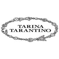 Traina Tarantino coupons