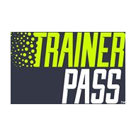 Trainer Pass coupons