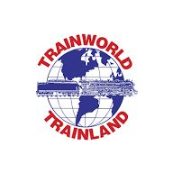TrainWorld coupons