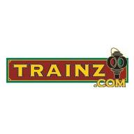 Trainz coupons