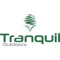 Tranquil Outdoors coupons