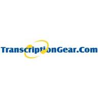 TranscriptionGear.com coupons