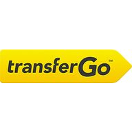 Transfer Go coupons