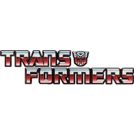 Transformers coupons