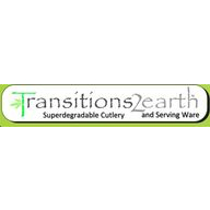Transitions2earth coupons