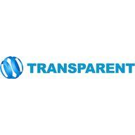 Transparent coupons