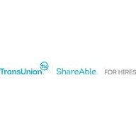 TransUnion ShareAble for Hires coupons