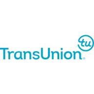 TransUnion coupons