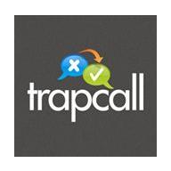TrapCall coupons