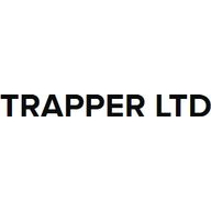 Trapper coupons