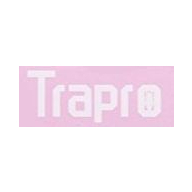 Trapro coupons