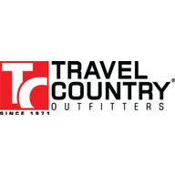Travel Country coupons