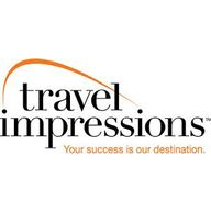Travel Impressions coupons
