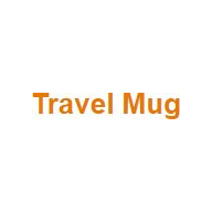 Travel Mug coupons