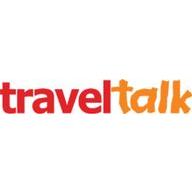 Travel Talk Tours coupons