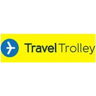 Travel Trolley coupons