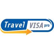 Travel Visa Pro coupons