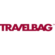 Travelbag coupons