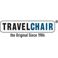 TravelChair coupons