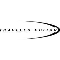 Traveler Guitar coupons