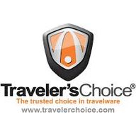 Traveler's Choice coupons