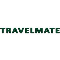 TravelMate coupons