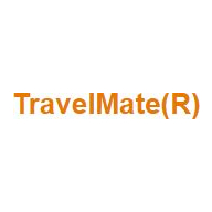 TravelMate(R) coupons