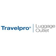 TravelPro Luggage coupons